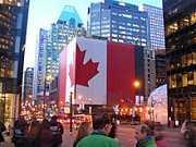 a.31 کانادا