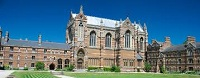 england university انگلستان