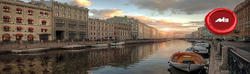 nemune2 اخذ اقامت از طریق کار در روسیه