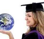 بورسیه تحصیلی در اسپانیا