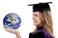 scholarships اسپانیا
