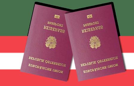 اخذ اقامت از طریق ازدواج در اتریش e1471543160968 اتریش