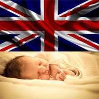 اقامت ار طریق ازدواج انگلستان