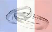 اقامت ازطریق ازدواج فرانسه