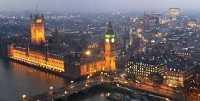 اقامت در انگلستان انگلستان