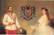 تابعیت از طریق ازدواج اتریش