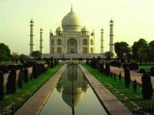 تاج محل 300x225 تابعیت کشور هند از طریق تولد
