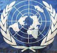 حقوق بین المللی چیست؟