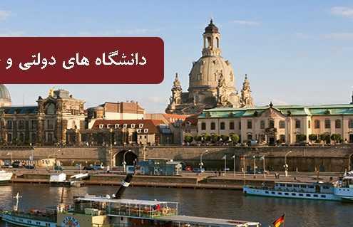 دانشگاه های دولتی و خصوصی اتریش 495x319 اتریش