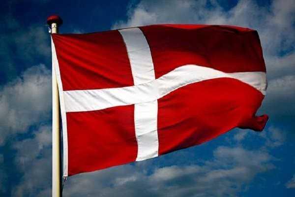 دانمارک دانمارک