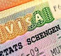 ویزای کاری در اتریش اتریش