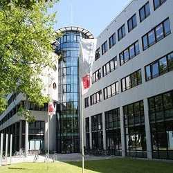 تحصیل رایگان در هامبورگ
