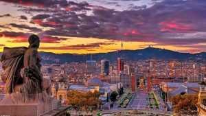 7 1 300x169 مزایای اقامت اسپانیا از طریق خرید ملک