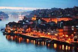 a 8 شرایط دریافت بورس تحصیلی در پرتغال