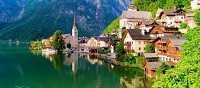 austria اتریش
