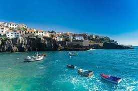 b 8 شرایط دریافت بورس تحصیلی در پرتغال