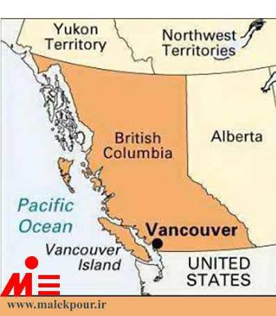 british.british کانادا