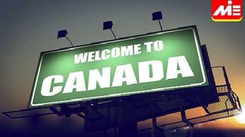 canada.1.1.2 1 کانادا