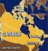 image28 کانادا