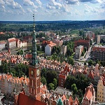 image3 لهستان