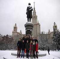 image31 روسیه