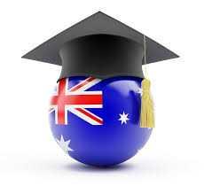 image5 استرالیا