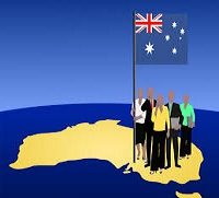 image6 استرالیا