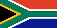 images آفریقا جنوبی