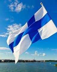 images9 فنلاند