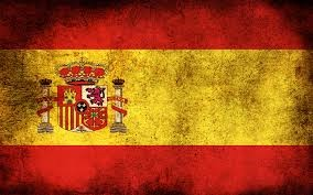 s1 اسپانیا