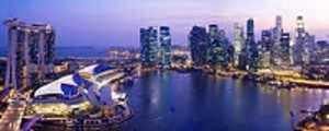 san.san  سنگاپور