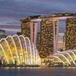 مهاجرت تحصیلی سنگاپور