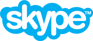 skype logo feb 2012 rgb 500 300x133 دوره های آموزشی