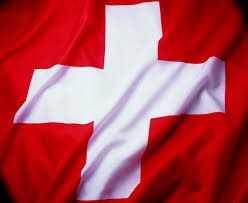 sw1 سوئیس