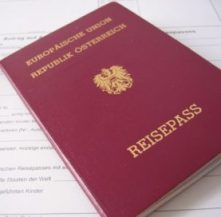 اخذ تابعیت اتریش از طریق تولد 1 e1471544259343 اتریش