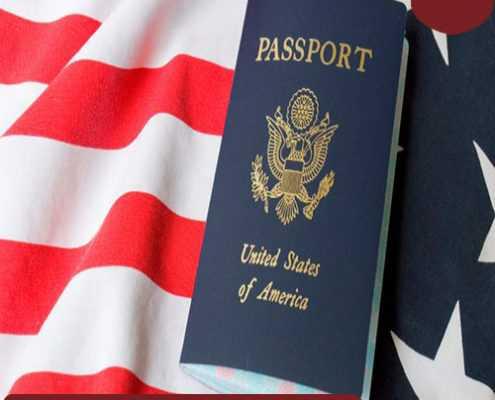 اقامت در آمریکا 2 495x400 آمریکا