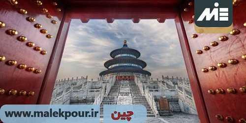 china.china  چین