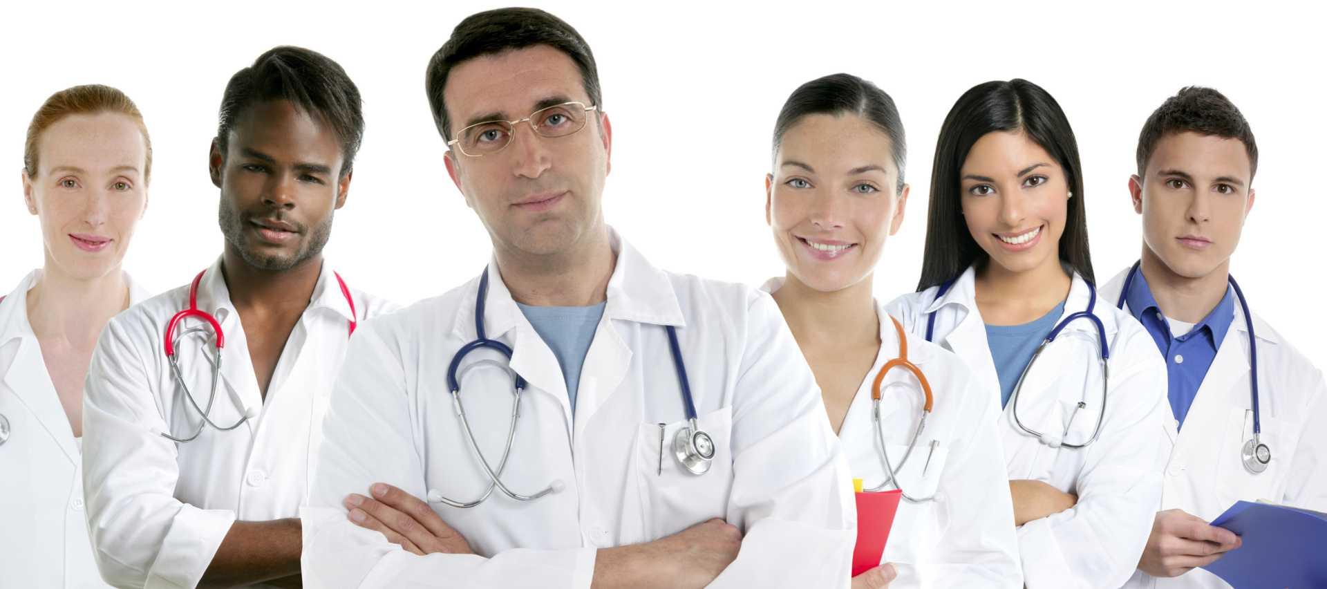 doctors1 سوئد