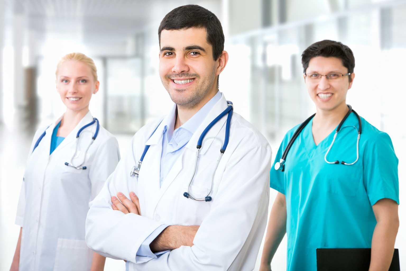 o DOCTORS IN CANADA facebook انگلستان