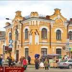 هزینه های زندگی و تحصیل در اوکراین