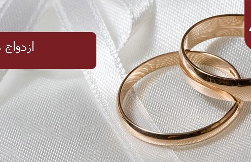 ازدواج در بلژیک 495x319 بلژیک