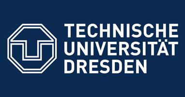 تحصیل رایگان در آلمان آلمان