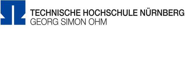 دانشگاه جورج سایمون آلمان