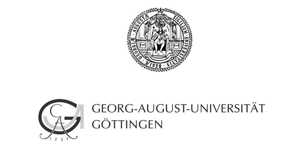 دانشگاه گوتیگن 1 آلمان