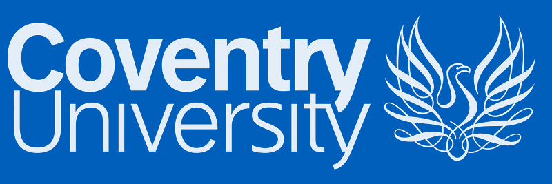 دانشگاه coventry انگلستان