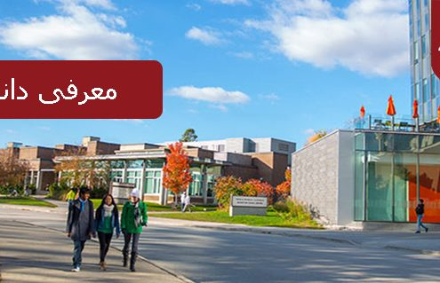 دانشگاه وین
