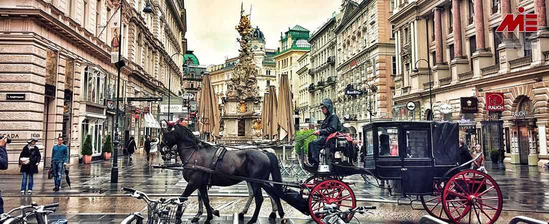 کاریابی در اتریش 5 کاریابی در اتریش