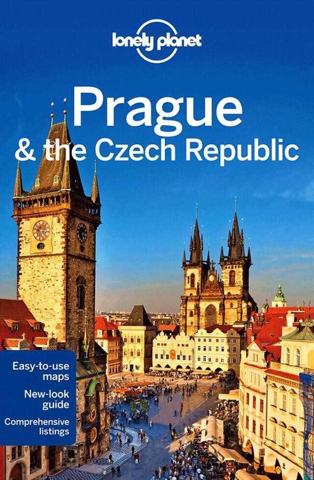 یضصیمخض جمهوری چک