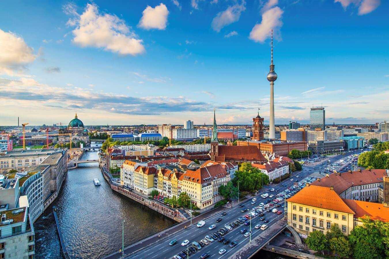 1 5 مدارک مورد نیاز جهت ثبت نام در دانشگاه های آلمان