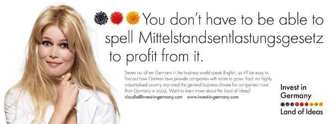 1 9 ثبت شرکت و سرمایه گذاری در آلمان